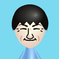 yasutomo57jp | Social Profile