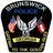 Brunswick Police