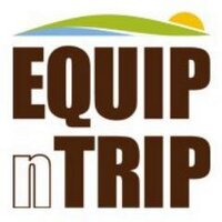 EQUIPnTRIP | Social Profile