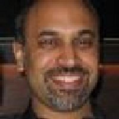 Satya Patel | Social Profile