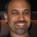 Satya Patel's Twitter Profile Picture
