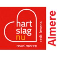 Hartslag_Almere