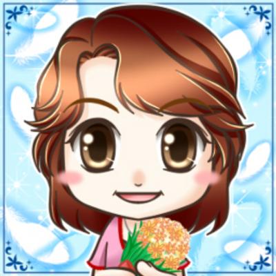 ナベ | Social Profile