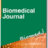 The profile image of BiomedJ