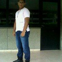 Omar Rodriguez | Social Profile
