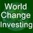 WorldChangeInvesting