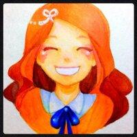 かおりん!! | Social Profile