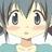 i_kentasu