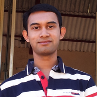 ♔ Rohit Phulsunge ♔ | Social Profile