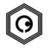 The profile image of Yubari_City