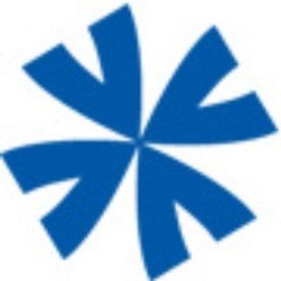 フィンランドのデザイン通信引っ越しました | Social Profile