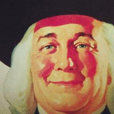 Quaker  | Social Profile