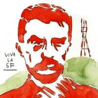 Burrito Justice | Social Profile