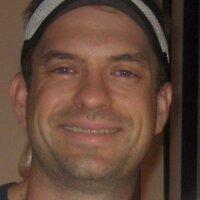 Dave McD | Social Profile