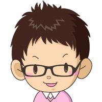 田中アップル | Social Profile