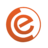 E-Concursal