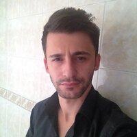 @HarunZorlu1
