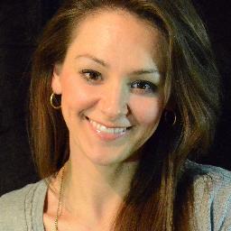 Rebecca Latham Social Profile