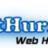 zirohost.com Icon