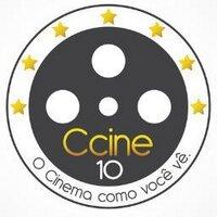 snap: Ccine10 | Social Profile
