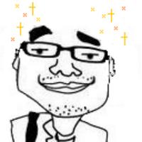 もじゃ | Social Profile