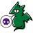 The profile image of myuki_zzz