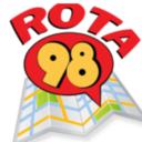 Photo of Rota98FM's Twitter profile avatar