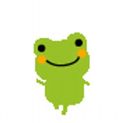 カエル | Social Profile