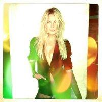 Lera Koryts'ka | Social Profile