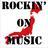 @ROCKIN_ON_MUSIC