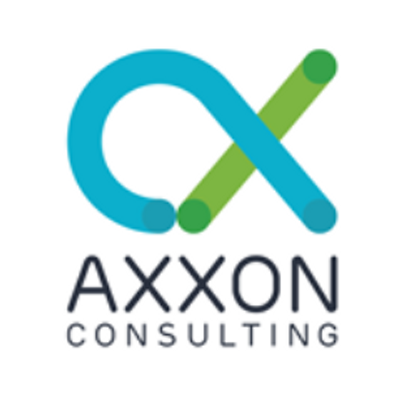 Axxon Consulting