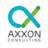 The profile image of AxxonConsulting