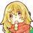 The profile image of keika_821