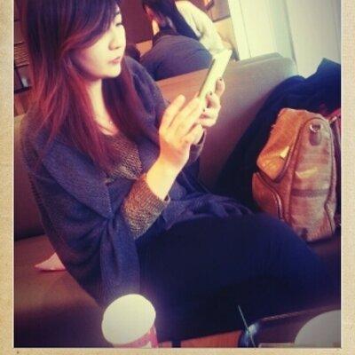 진혜   Social Profile