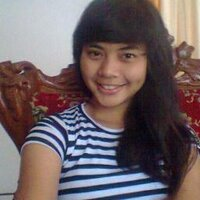 Elsa Rama | Social Profile