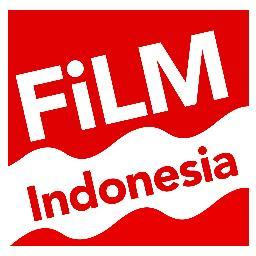 IG : FILM_Indonesia Social Profile