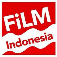 IG : FILM_Indonesia | Social Profile