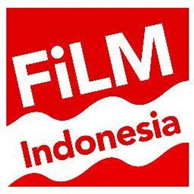 IG : FILM_Indonesia | Social Profile