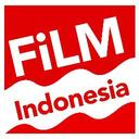Photo of FILM_Indonesia's Twitter profile avatar