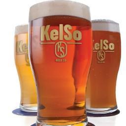 KelSo Social Profile