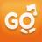 @GuidiGO_app