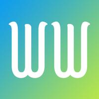 wikiwissen