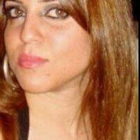 Nana Sherief | Social Profile