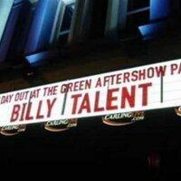 Billy Talent NEWS  | Social Profile