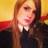 @sarah_aoustin