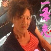 megumiichijoh | Social Profile