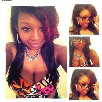 Miss Mercury-Wilson | Social Profile
