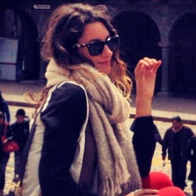 Micaela Hoglund | Social Profile