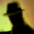 The profile image of MRTGwhistleBLWR