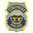 Struthers Police